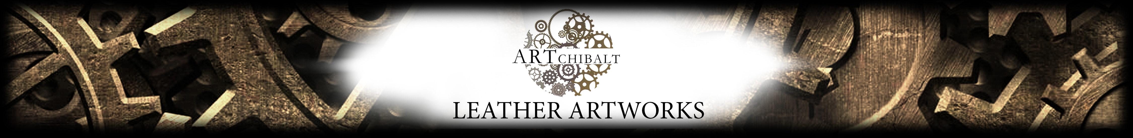 Artchibalt